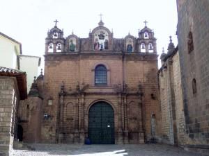 cuzco24