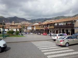 cuzco25