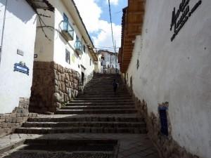 cuzco26