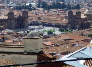 cuzco30