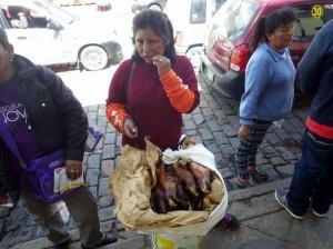 cuzco32