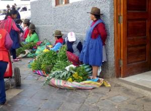 cuzco33