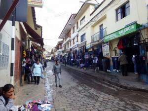 cuzco35